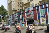Chính chủ bán nhà HXH phường Tân Thành, Tân Phú giá chỉ 5.5 tỷ. LH: 0903702379