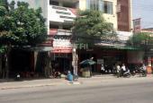 Nhà mặt phố, địa điểm kinh doanh vàng ngay đường Nguyễn Trãi, quận 5, Diện tích 80m2 giá 17 tỷ