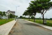 Bán đất KDC An Phú Đông, gần chung cư Thạnh Lộc, diện tích: 4x14m, giá 1.2 tỷ