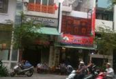 Bán nhà đường 18, P. Bình Hưng Hòa, Q. Bình Tân