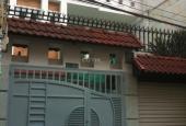 Bán nhà mặt tiền đường Điện Biên Phủ, Q. Bình Thạnh, 10x9m, 2 lầu, giá 6.8 tỷ. LH: 01222679668