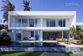 Bán gấp resort Oceanique, KP 4, Hàm Tiến, Phan Thiết, Bình Thuận, 40 tỷ