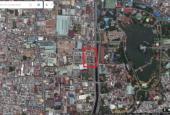 Đất nền ngay CV Đầm Sen 4 mặt tiền đường Kênh Tân Hóa