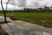 Bán đất Linh Đông giá rẻ 700 tr/nền, đường trước nhà 6m