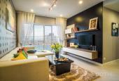Cho thuê căn hộ CC tại dự án Carillon Apartment, Tân Bình, Hồ Chí Minh diện tích 72m2 giá 13tr/th