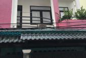 Cho thuê nhà nguyên căn Lam Sơn, Tân Bình, 3 phòng ngủ, full nội thất. LH: 0906.110000