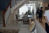 Duy nhất 1 căn Top Loft trực tiếp từ CĐT Phú Mỹ Hưng, trả 30% nhận nhà ở liền, NH hỗ trợ vay 0% LS