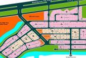 Chuyên bán đất nền dự án KDC Đại Học Bách Khoa - Phú Hữu - Q9 - LH: 0904097514 Hoàng Nam