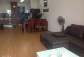 Chính chủ cho thuê căn hộ 2PN nội thất mới để ở CC The Manor