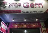 Shop thời trang nữ tại 256A Phan Châu Trinh, Đà Nẵng