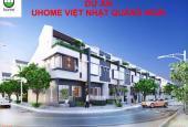 Bán nhà mặt tiền trung tâm thành phố Quảng Ngãi
