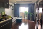 Bán căn hộ Useful Apartment (Era Lạc Long Quân cũ), 2PN, tầng cao giá 2,3 tỷ