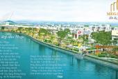 Đất nền view sông Thị Tính, giá rẻ, thích hợp đầu tư