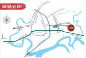 Bán 20 căn nhà phố (suất nội bộ) đường Liên Phường, Phú Hữu, Quận 9. LH 0901474761