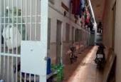 Cần bán gấp dãy nhà trọ, đường 37, P.Linh Đông, Thủ Đức, giá bán nhanh