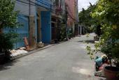 Bán nhà hẻm 7m Phan Anh, P. Tân Thới Hòa, Q. Tân Phú (DT: 4x15.5m, 3.35 tỷ)