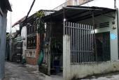 Bán nhà sổ hồng riêng, Huỳnh Tấn Phát, Nhà Bè, DT 4x14m. Giá 1,65 tỷ