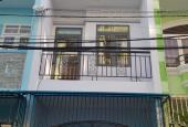 Bán nhà HXT 8m, 3,5x14m, Phan Huy Ích, P. 15, Tân Bình