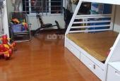 Cần bán căn hộ 55m2, full nội thất tại Tân Tây Đô - TT Trạm Trôi, giá 830 triệu