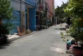Bán nhà hẻm 7m Phan Anh, P. Tân Thới Hòa, Q. Tân Phú, DT: 4x15.5m, 3.35 tỷ