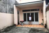 Bán nhà đường 182, Tăng Nhơn Phú A, Quận 9, giá 3.2 tỷ/125m2
