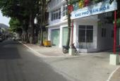 Nhà bán hẻm xe hơi đường Quang Trung, P. 8, Q. Gò Vấp, DT 10mx18m