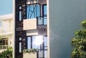 Chính chủ bán nhà 249 Văn Cao, Hải Phòng, DTSD 200m, giá 3.05 tỷ