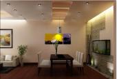 Cho thuê căn hộ chung cư Richland Southern - 233 Xuân Thủy giá hấp dẫn