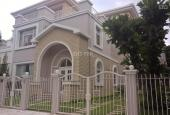 Bán nhà biệt thự Phú Mỹ Hưng, Q7, HCM. Diện tích 256m2 giá 19.6 tỷ