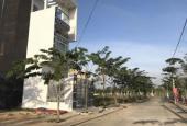 Bán rẻ lô đất 102 m2 ngay khu dân đông Lò Lu, tiện KD cafe giá chỉ 1,48 tỷ, có sổ riêng, 0934652279