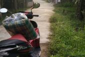 Bán đất ấp 1 xã Trung An, Mỹ Tho, Tiền Giang