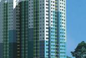 Cho thuê căn hộ Contrexim- Copac Square, Quận 4, Hồ Chí Minh, diện tích 120m2, giá 2tr/th