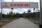 Bán đất Phú Quốc, gần biển Ông Lang, thích hợp làm dịch vụ du lịch