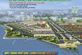 Becamex chào bán dự án mới Green River City, đất nền giá chỉ 2,5 tr/m2. LH: 0901555638