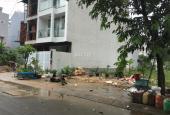 Bán đất nền dự án tại dự án Sadeco Phước Kiển, Nhà Bè, Hồ Chí Minh, DT 100m2, giá 42 triệu/m²