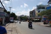 Bán đất đường Tam Bình - phường Linh Đông - Tam Phú - Quận Thủ Đức - TP HCM