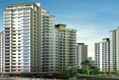 Bán gấp căn hộ chung cư gần Mandarin Garden 2, giá từ 23 triệu/m2 đầy đủ nội thất