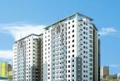 Cần bán gấp căn hộ Sacomreal 584, Quận Tân Phú, diện tích 76m2, giá bán 1.5 tỷ