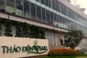 Bán căn hộ Thảo Điền Pearl 3PN, view sông, tầng thấp, 132m2, giá 5 tỷ. LH 0909182993