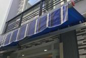 Bán nhà riêng tại Phạm Văn Chiêu, phường 16, Gò Vấp, TP. HCM diện tích 28,8m2, giá 1.83 tỷ
