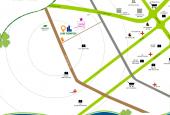 Mở bán CC ICID Complex Hà Đông, cạnh Aone Mall, liền kề thiên đường Bảo Sơn, giá 1,2 tỷ/2PN, CK 3%