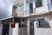 Nhà 1 trệt, 1 lầu đường Đinh Đức Thiện, 550 triệu sở hữu ngay, sổ hồng riêng