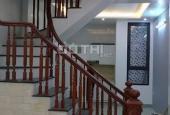Chính chủ cần bán gấp nhà phố Tô Vĩnh Diện, Vương Thừa Vũ, Khương Trung, Thanh Xuân, 45 m2, 4,2 tỷ