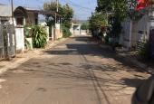 Đất hẻm 235 Nguyễn Văn Cừ, thổ cư 100%