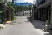 Hẻm xe hơi Hoàng Sa, phường Tân Định, quận 1, DT: 4x14,5m, 2 lầu giá 9.3 tỷ