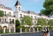 Chính chủ bán nhanh lô Phong Lan Vinhomes The Harmony, tháng 10 nhận nhà, giá cắt lỗ 200 tr