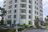 Cho thuê căn hộ trung tâm Quận 7, 3PN, 113m2, giá chỉ 12tr/tháng