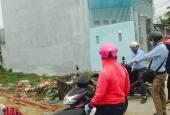 Bán đất Nguyễn Xiển, DT 53m2, giá 800tr, một nền SHR. Sang tên ngay trong ngày