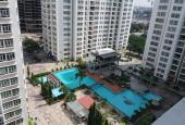 Bán căn hộ Hoàng Anh Gia Lai 3, 126m2, 3 phòng ngủ, view hồ bơi, 2,3 tỷ