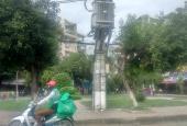 Bán nhà hẻm công viên Nguyễn Sỹ Sách, DT 4x 15,5m, 3 lầu + sân thượng, nhà mới